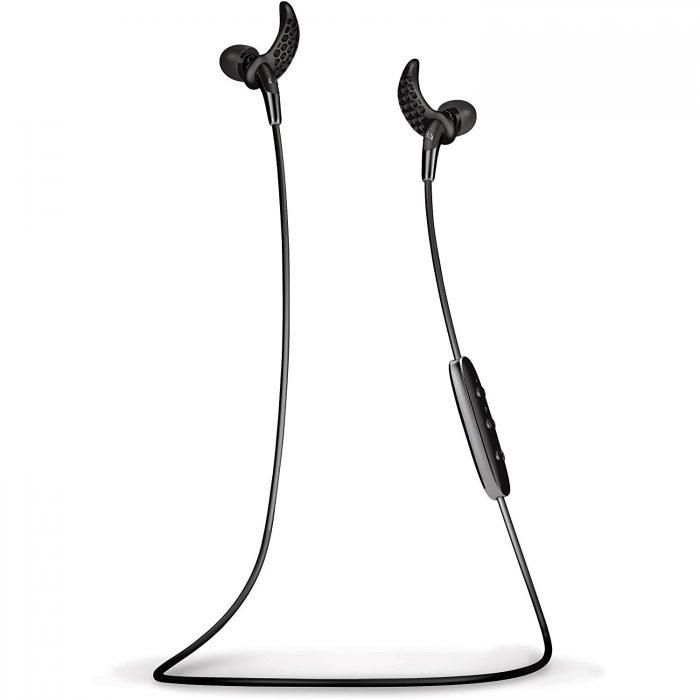 历史新低!Jaybird Freedom 无线蓝牙运动耳机4.5折 99.99加元包邮!4色可选!会员专享!