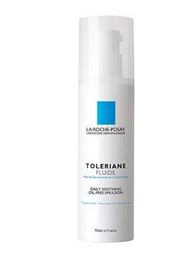 La Roche-Posay 理肤泉 特安舒缓修护乳 25.96加元,原价 38.89加元
