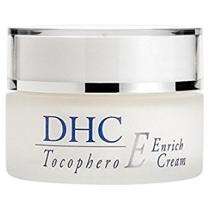 DHC Tocophero E 复颜霜 30加元,原价 41.5加元