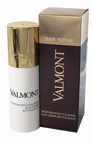 Valmont 法尔曼 Regenerating Cleanser 焕采活力洗发霜(100ml装)6.6折 35.54加元限时特卖并包邮!