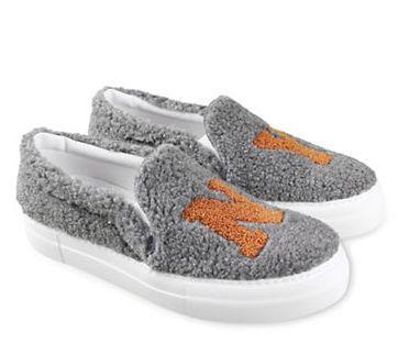夏日百搭!JOSHUA SANDERS NY  懒人鞋 158加元(38码),原价 395加元,包邮