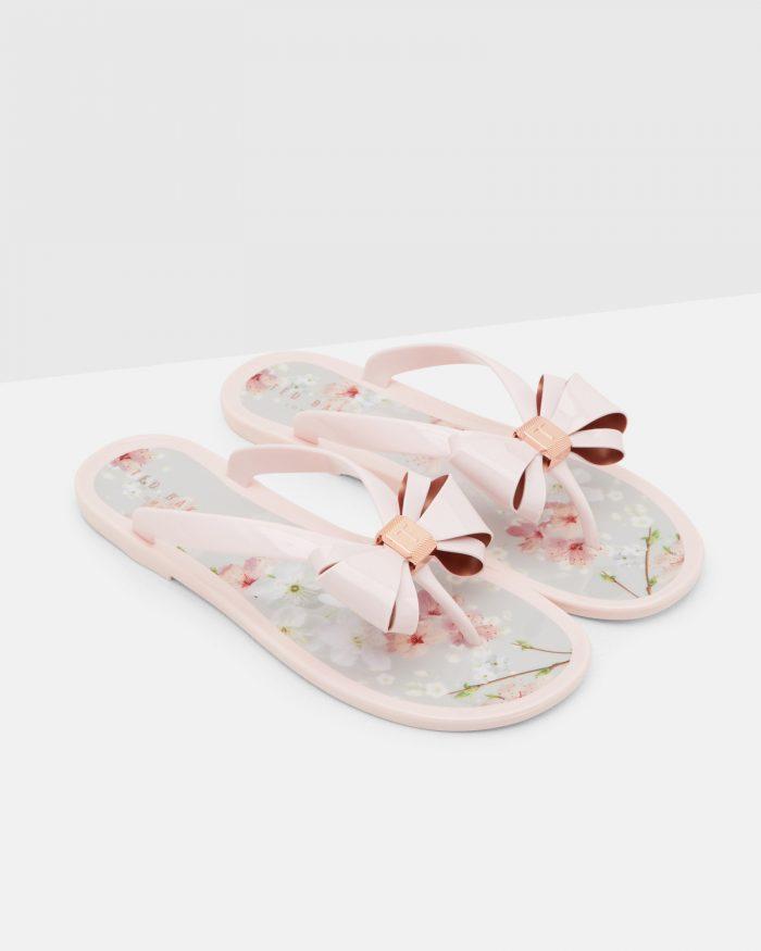 英国时尚品牌!精选 32款TED BAKER男女凉鞋,休闲鞋 6折起特卖!