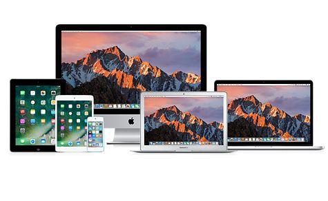 苹果官方翻新iPad ,平板电脑7折起特卖!
