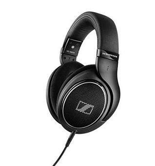 金盒头条:历史最低价!Sennheiser 森海塞尔 HD 598 SR 头戴式开放耳机3.6折 109加元包邮!