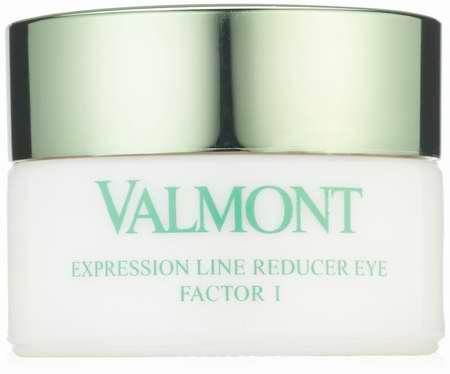 Valmont 法尔曼 Expression Line Reducer 平滑纹理眼部凝胶I号6.6折 144.45加元包邮!