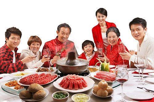 享受五星级美味,教您如何在家制作健康火锅!