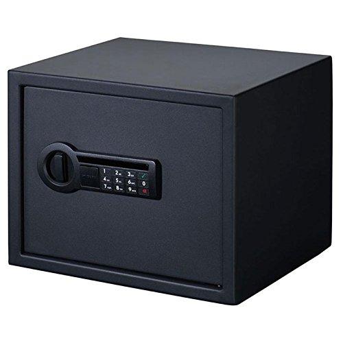 历史新低!Stack-On PS-1515 大号电子密码保险箱5折 119.89加元包邮!