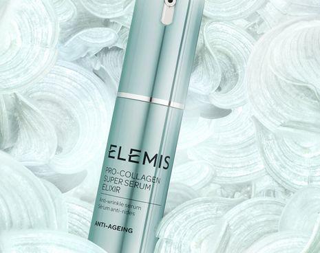 最经典畅销海洋胶原系列:ELEMIS Pro-Collagen骨胶原紧致眼霜 112.87加元,原价 142加元,包邮