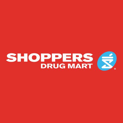 Shoppers Drug Mart店内满40加元送20倍积分!仅限8月11-12日!