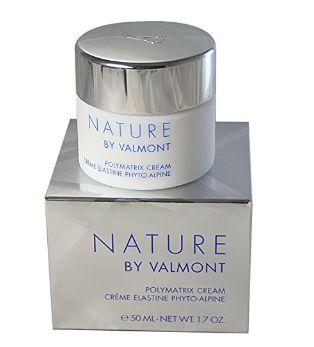 Valmont Polymatrix 凝肌提升紧肤霜6折 138.31加元包邮!