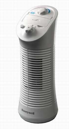 历史新低!Honeywell HY-204C 16英寸迷你塔式电风扇3.9折 19.69加元清仓!