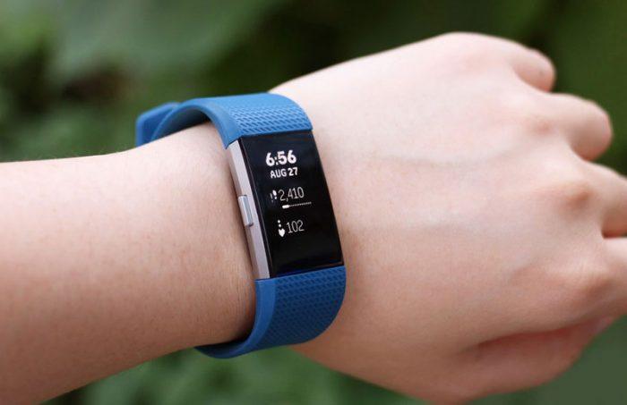 精选 4款 Fitbit Charge 2/ Alta HR 智能运动手环 169.99加元,原价 199.95加元,包邮