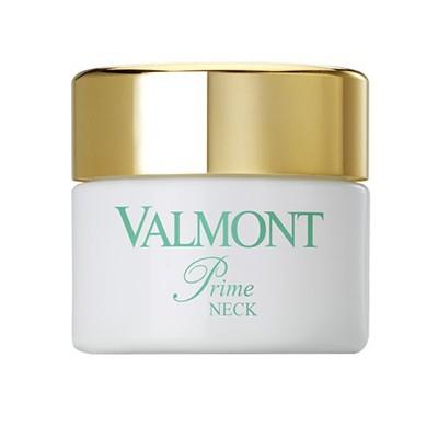 Valmont 法尔曼 护颈营养霜(50ml)6.5折 188.66加元包邮!
