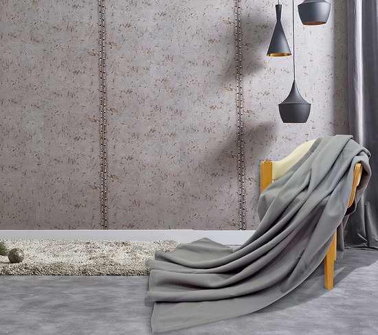 历史新低!Utopia Bedding 超柔软超保暖 Twin/Queen/King绒面毛毯1.7折 14.99-26.99加元!其中Queen售价16.99加元!