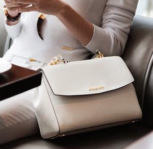 精选多款 Michael Kors Ava 时尚手袋 全部仅售99加元包邮!