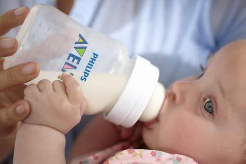 Philips Avent Anti-Colic 防胀气奶瓶 3个装 14.99加元,原价 23.99加元