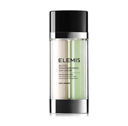 Elemis Biotec 劲爽日霜/抗衰老保湿霜 112.85加元限量特卖(2款可选),原价 148.75加元,包邮