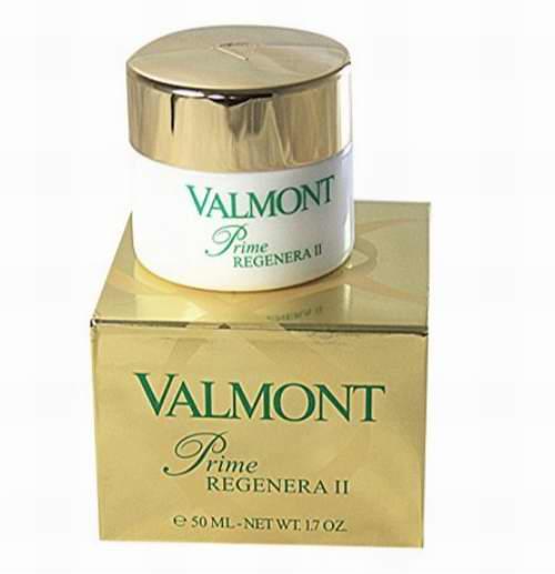 干皮救星!Valmont 法尔曼 再生II号活化霜 209.11加元,原价 303加元,包邮