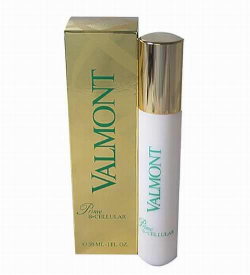 Valmont 法尔曼 原肌B-Cellular活肤精华 168.79加元,原价 263加元,包邮