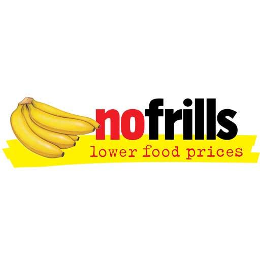 No Frills 超市本周(2019.4.18-2019.2.24)打折海报
