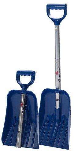 冬季必备!历史新低!Garant YEMECAR Yukon 车载便携式伸缩雪铲4.2折 8.99加元清仓!会员专享!