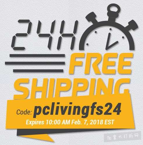 Primecables 24小时闪购!全场数码电子产品、数据线路、插线板等特价销售+包邮!