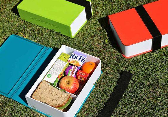 新居家美学品牌!精选Black & Blum创意饭盒、水杯8.5折优惠!