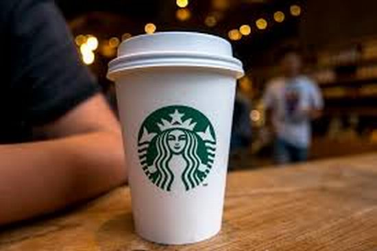 仅限今天!Starbucks星巴克任意消费就升级成黄金会员!