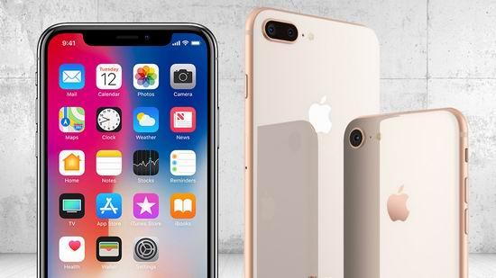 Best Buy Mobile 亲友会!签计划免费拿iPhone,最高再送250加元礼品卡!另有智能及电子产品特价销售!