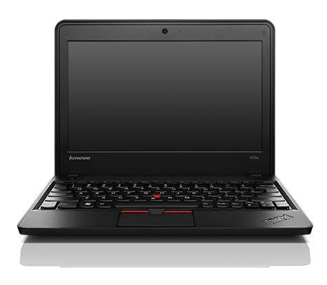 历史新低!B级翻新 Lenovo 联想 ThinkPad X131E Chromebook 11.6寸笔记本电脑(4GB/16GB SSD) 109.99加元包邮!