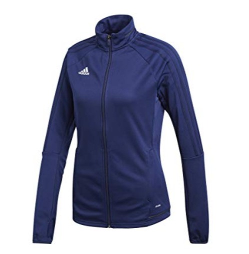 Adidas Tiro17 女款训练运动服 16.54加元起(多色可选),原价 75加元