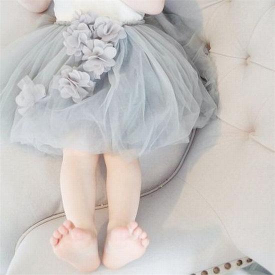 宝宝也要美美哒!精选 Bluish 小仙女裙 7折 29.36加元起,成人款也打折!