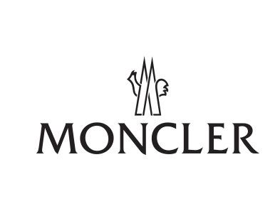反季囤货!精选Moncler蒙口时尚羽绒服 5折起特卖!