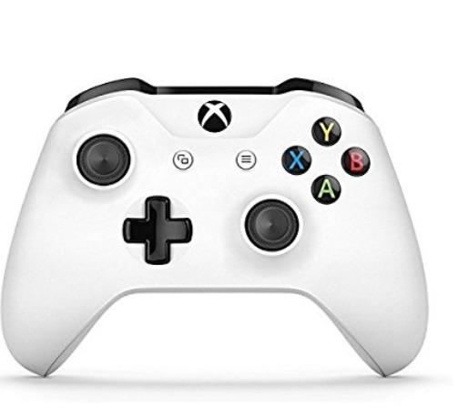 精选6款 Xbox 无线游戏手柄 64.89加元起特卖!超萌我的世界小猪无线游戏手柄也打折!