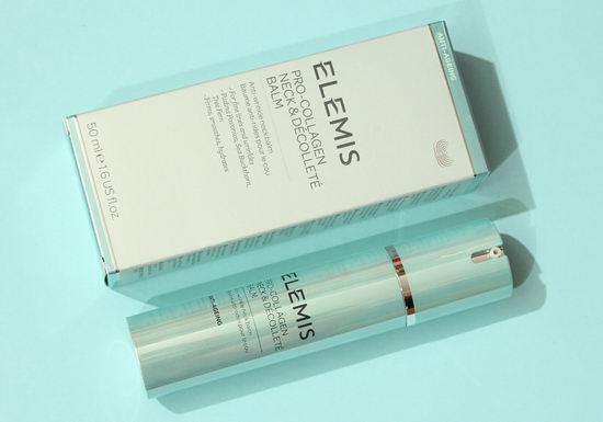 历史最低价!Elemis 艾丽美 Pro-Collagen 骨胶原海洋颈胸抗皱霜(1.6盎司) 86.24加元包邮!