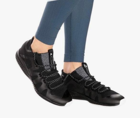 精选 adidas by Stella McCartney、Alexander McQueen、Acne Studios等品牌美鞋 4折起特卖,包邮无关税!