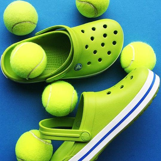 Crocs 卡洛驰洞洞鞋 精选夏季凉鞋、拖鞋全部低于30加元!额外立省15-20加元!