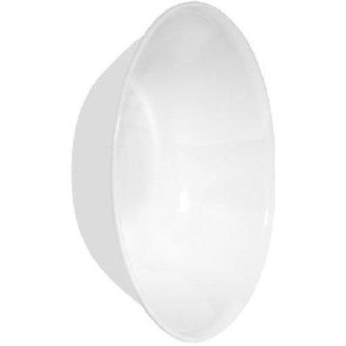 历史最低价!Corelle Livingware 1夸脱 纯白色汤碗 4.98加元!