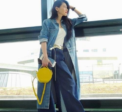 Luisaviaroma 精选时尚水桶包、相机包、翅膀蝴蝶结手袋、Nico Giani 小众美包 5优惠!