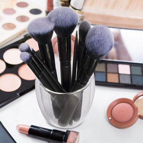 Anjou专业化妆刷 8支装 9.99加元,原价 13.99加元