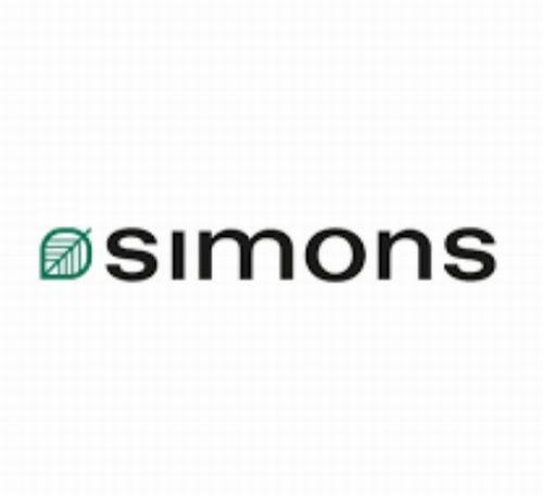 白菜价!Simons 24小时闪购!大牌连衣裙、休闲装、外套 0.5折 49.95加元起!全场包邮!