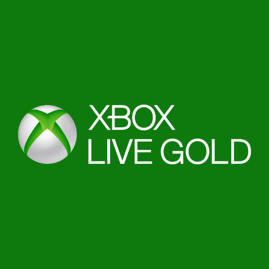 Xbox Live Gold 金会员 新会员首月仅需1加元+送价值12.99加元1000枚Apex游戏币!