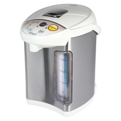 Rosewill RHAP-16001 4升 不锈钢电热水壶6.3折 56.49加元包邮!