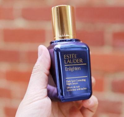 Estee Lauder 雅诗兰黛 全场满送20倍积分+价值10加元积分(最高变相6折)!入粉水、小棕瓶眼霜、小银瓶!