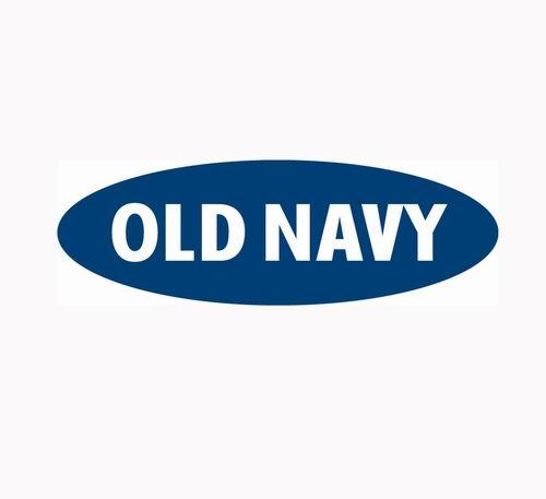 闪购!Old Navy 初秋成人儿童服饰 6折起+部分额外7折优惠!折后低至7加元!