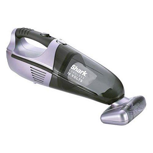 历史新低!Shark SV780 Pet Perfect II 手持式 无绳真空吸尘器4.8折 49.99加元包邮!