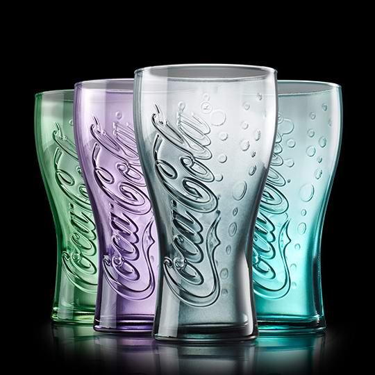 McDonald's 麦当劳 Walmart店内购买超值套餐,送限量版玻璃饮料杯!