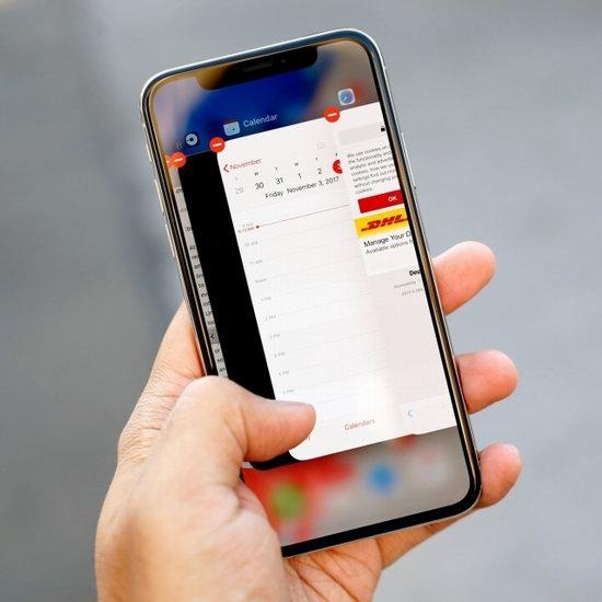 全场 iPhone、三星、Google Pixel 等品牌智能手机特价销售,额外8.5折!仅限今日!
