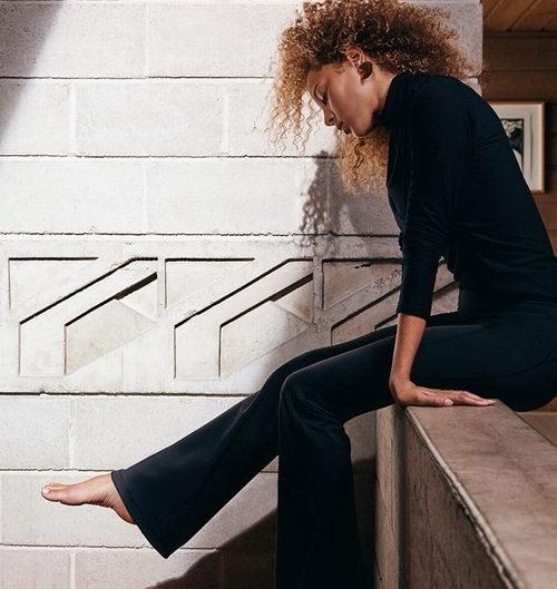 Lululemon 露露柠檬黑五大促: 精选成人儿童瑜伽服、瑜伽裤4.3折起+包邮!
