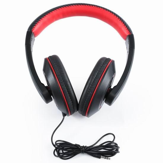 Joy 电子互动教学 61键电子琴+琴凳+耳机套装 127.99加元包邮!